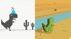 t-rex-runner-3d