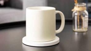 xioami-warm-cup