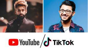 youtube-vs-tiktok