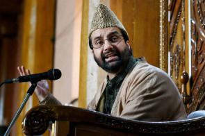 Mirwaiz-Umar-Farooq-23