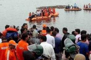 andhra-boat-tragedy-150919.jpg