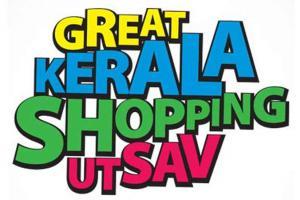 Kerala-Fest
