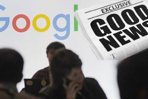 good-news-google-trends