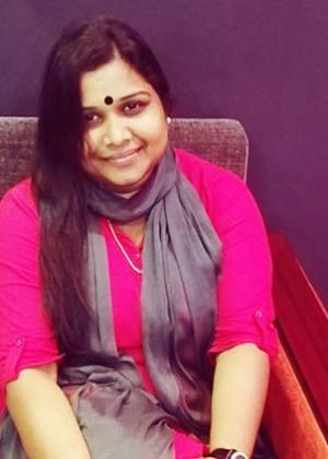 sreeja-neyyattinkara