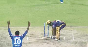 ball-of-IPL