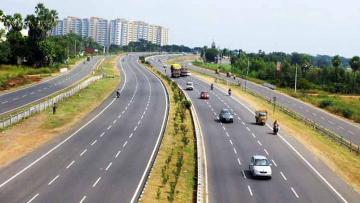 Coimbatore-Kochi-Industrial-Corridor