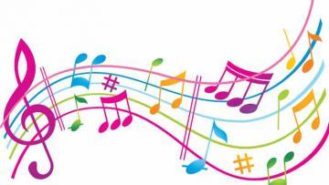 MUSIC-23