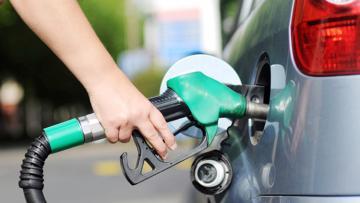 petrol-business news