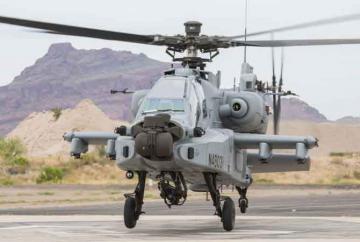 Apache-Guardian