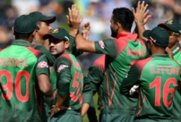 Bangladesh-team1
