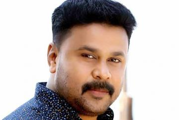Dileep-Actor