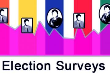 Election-Surveys