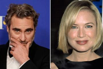 Joaquin-Phoenix-and-Renee-Zellweger