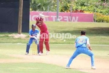 India-a-vs-WI-a-22719.jpg
