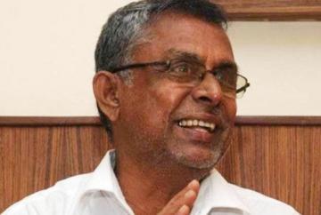 S-Balakrishnan