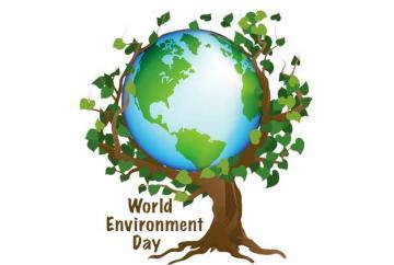 World-Environment-Day