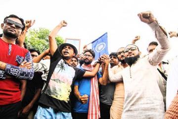 dalit-muslim-unity