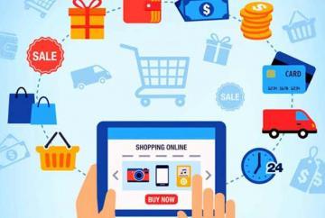 e-commerce-101119.jpg