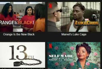 film-of-blacks-ethinity