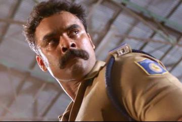 KALKI Malayalam Movie Official Teaser