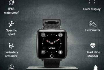 lenovo-smart-watch