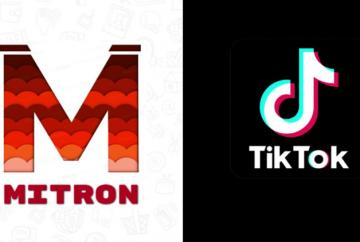 mitron-vs-tiktok