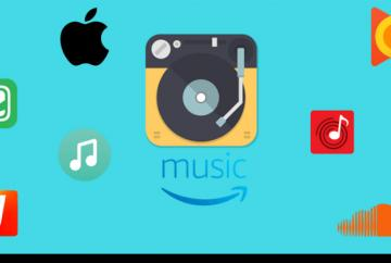 music-streaming-services