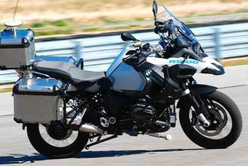 self-driving-bike