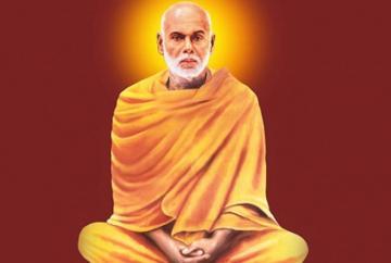 sreenarayanaguru