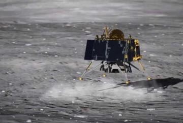 vikram-lander-130919.jpg