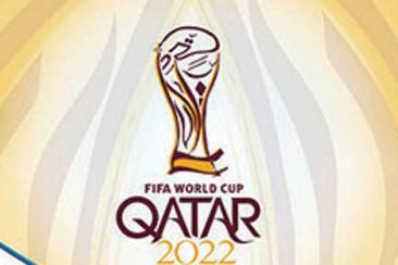 Qatar-wc