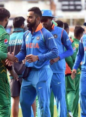 india-vs-pakistan
