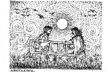 kath illustration