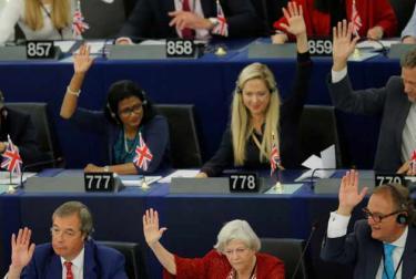 Europian-union-1809019.jpg