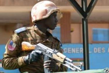 burkina-faso-police.jpg