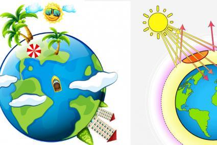 earth-ozone.jpg