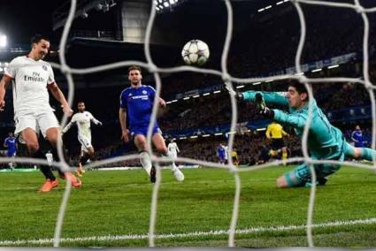 europian-football-221119.jpg