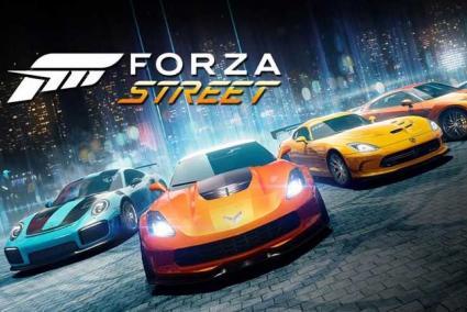 forza-street-game