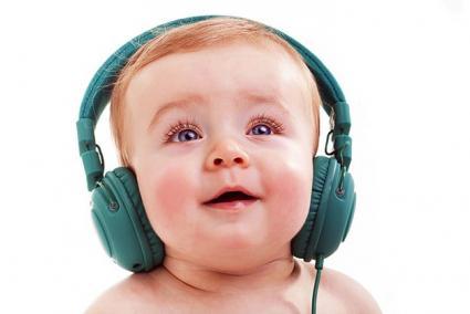 world-hearing-day