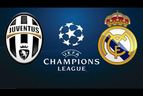 Real Madrid vs Juventus 4:1 - All Goals and Highlights - Uefa Champions League Final 2017