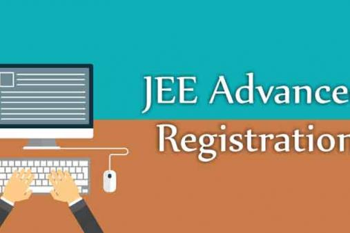 JEE-career news