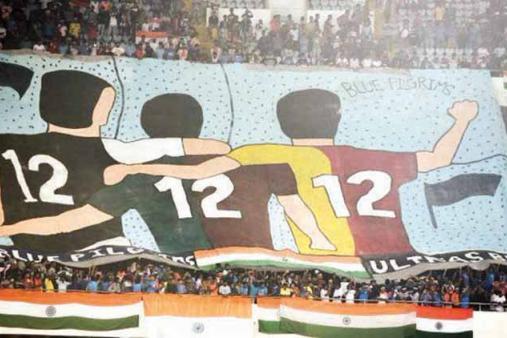 india-vs-bangladesh-match.jpg