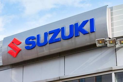 maruti-suzuki-010918.jpg