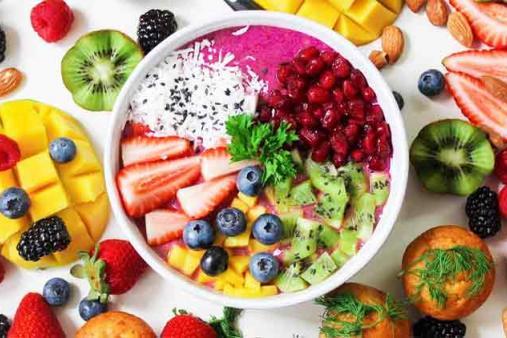 ramadan-dieting