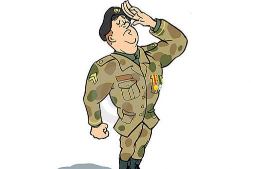 soldier-comedy-20-05-2020.jpg