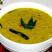 Palak-Dal-Curry
