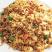 egg-Fried-Rice