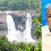 Athirappilly-Pinarayi