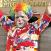 Joker-Thulasidas