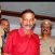 Kozhikode-Twin-Murder-Case